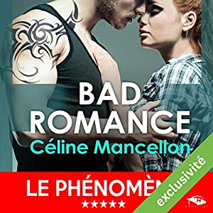 Bad Romance | Livre audio