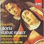 Gloria / Stabat Mater