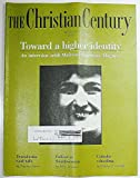 img - for The Christian Century, Volume 111 Number 13, April 20, 1994 book / textbook / text book
