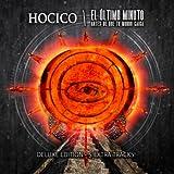 El Último Minuto (Antes de que tu Mundo caiga)[Deluxe Version]