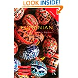 Colloquial Romanian: The Complete Course for Beginners (Colloquial Series)