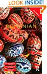 Colloquial Romanian: The Complete Cou...