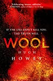 Hugh Howey Wool (Wool Trilogy 1)