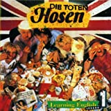 Learning Englishby Die Toten Hosen