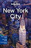 Lonely Planet New York City 8th Ed.: 8th Edition