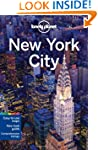 Lonely Planet New York City 8th Ed.:...
