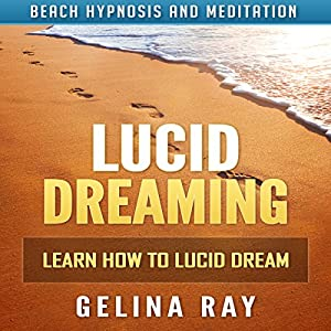 3 Ways to Lucid Dream - wikiHow