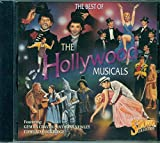 Hollywood Musicals Best of Various