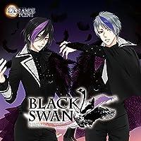 LAGRANGE POINT「BLACK SWAN」(シャイ・キラver)出演声優情報