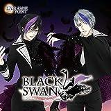 LAGRANGE POINT「BLACK SWAN」
