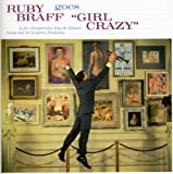 echange, troc Ruby Braff - Ruby Braff Goes Girl Crazy