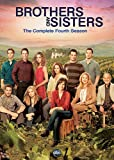 Brothers & Sisters: Season 4 (DVD)