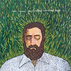 Our Endless Numbered Days: Iron & Wine