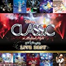 DISNEY ON CLASSIC -MAHO NO YORU NO ONGAKKAI 10TH ANNIVERSARY LIVE BEST SPECIAL EDITION(2CD)