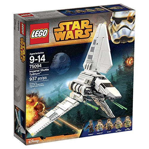 LEGO-Star-Wars-Imperial-Shuttle-Tydirium-75094-Building-Kit
