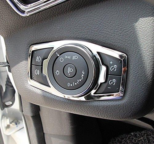 scheinwerfer-wechseln-auf-trimm-button-fur-ford-focus-3-mk3-explorer-escape-kuga-edge