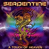 Touch of Heaven by Serpentine