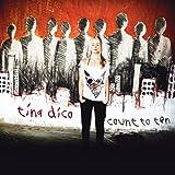 Songtexte von Tina Dico - Count to Ten