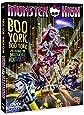 Monster High - Boo York, Boo York