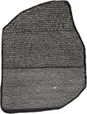 Rosetta Stone Wall Relief