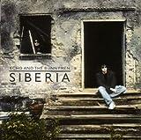 Siberia - Echo & The Bunnymen