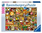 Ravensburger 19298 - Colin Thompson:...