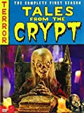 Tales from the Crypt: Season 1 (DVD)