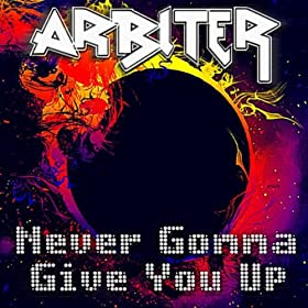 rick astley never gonna give you up mp3 download free