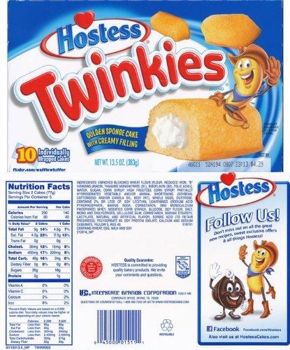 10-paquets-de-genoises-dorees-hostess-twinkies-425g