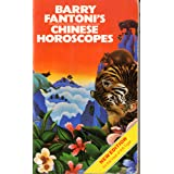 Chinese Horoscopesby Barry Fantoni