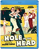 Hole in the Head [Blu-ray]