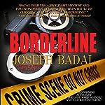 Borderline | Joseph Badal