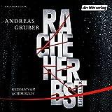 Racheherbst (audio edition)