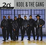 The Best of Kool & The Gang (20th Cen...