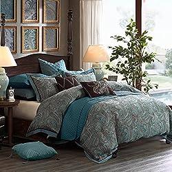 FB10-992 Lauren Comforter Set