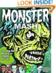 Monster Mash: The Creepy, Kooky Monst...