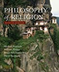 Philosophy of Religion: Selected Read...
