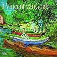 Vincent van Gogh Calendars