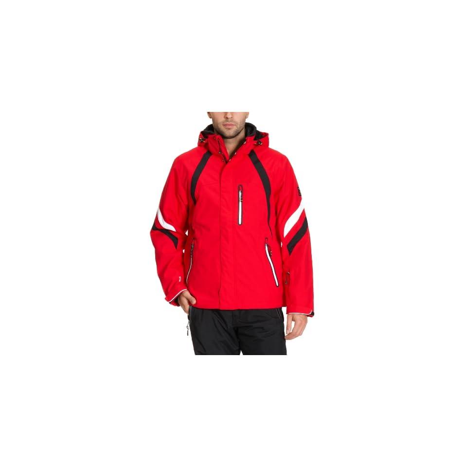 Ski Herren Xen Sportamp; Zermatt Jacke Freizeit Northland On 3RjAL45q