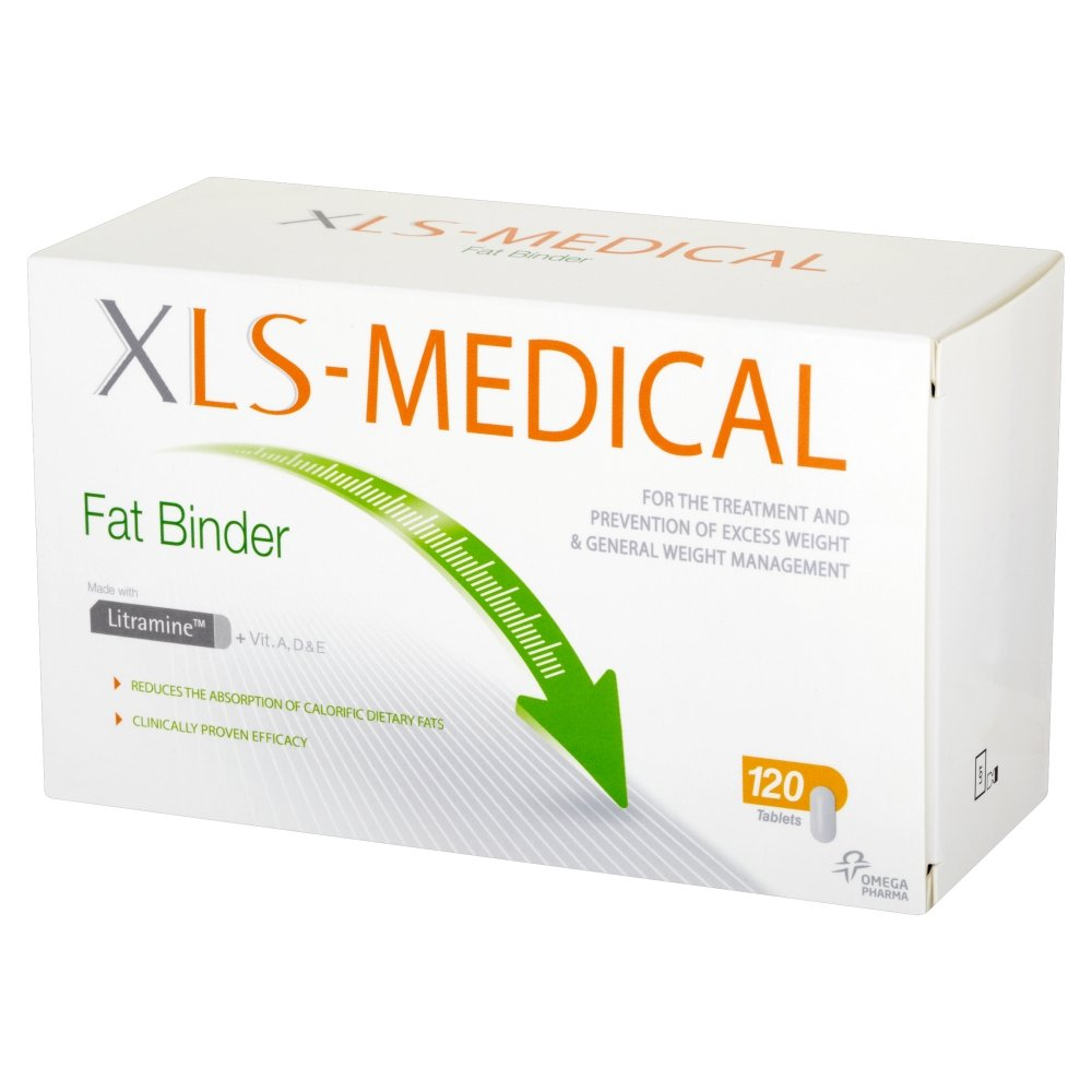 Uk slimming pills