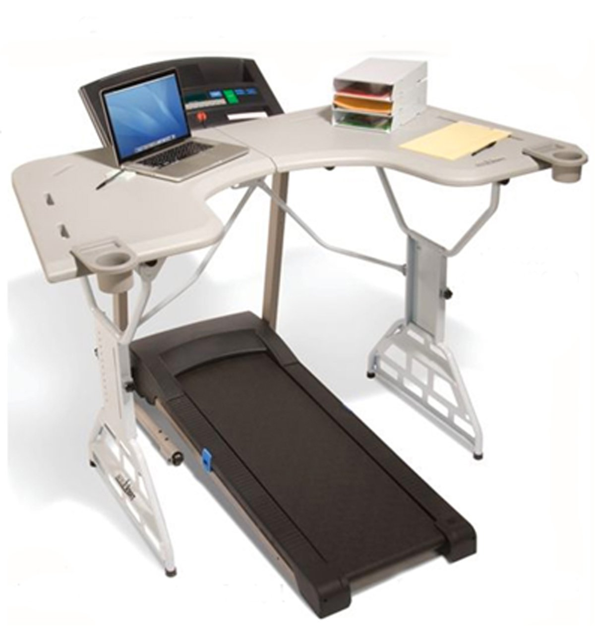 best treadmill desk