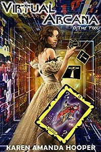 (FREE on 11/20) The Fool by Karen Amanda Hooper - http://eBooksHabit.com