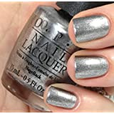 Opi San Francisco Collection Fall &Winter 2013 Havent the Foggiest