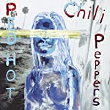 "By the Wayvon ""Red Hot Chili Peppers"""