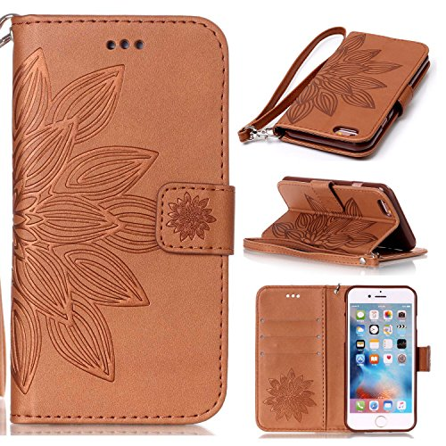 iphone-6-6s-coque-flip-housse-wallet-protection-etui-cozy-hut-iphone-6-6s-bookstyle-etui-demi-fleur-