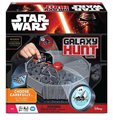games-star-wars-galaxy-hunt-toys-licensed-new-01363