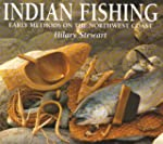 Indian Fishing: Early Methods on the...