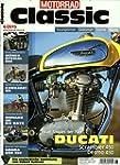 Motorrad Classic [Jahresabo]