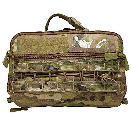 so-tech-rwb-mc-road-warrior-bag-by-so-tech