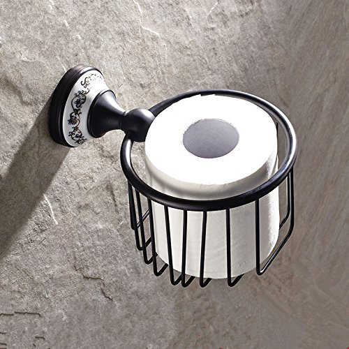 sbwylt-cesta-de-bano-mano-dibujo-redondo-ceramica-base-de-la-pared-montaje-papel-toalla